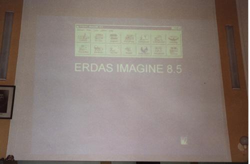 intergraph erdas imagine 2013 crack